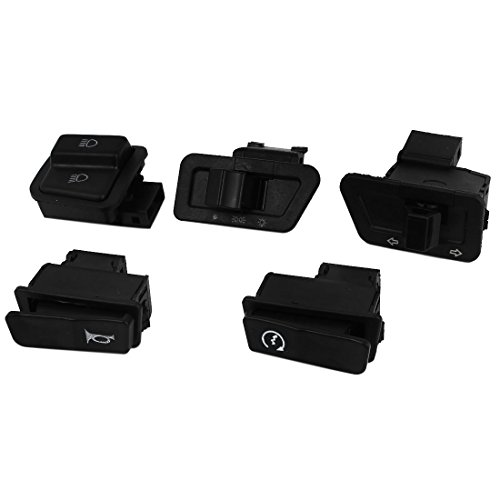 Most Popular Pre Heater Control Fuel Switches