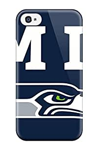 3706221K338249551 seattleeahawks (2) NFL Sports & Colleges newest iPhone 5c cases