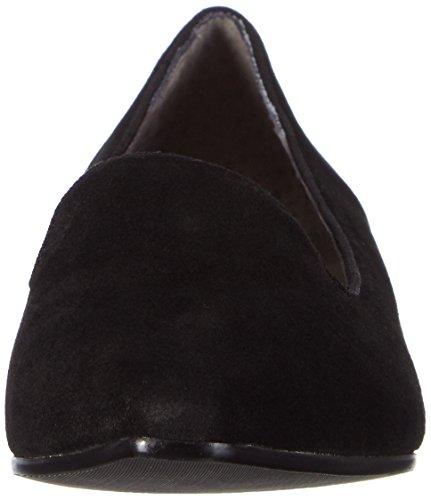 Pantalone Giudecca 30 Donna Nero (nero)