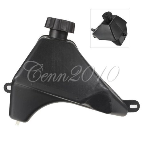 ATVs Gas Fuel Tank 50cc 90cc 110cc Chine - Panther Atv Parts Shopping Results