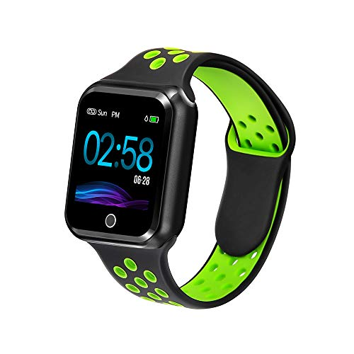 WAFA Fitness Tracker with
