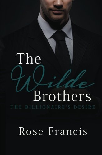 The Wilde Brothers: The Complete Collection