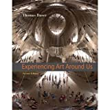 Text-Specific CD-ROM for Buser's Experiencing Art Around Us, 2nd, Buser, Thomas, 0534641091