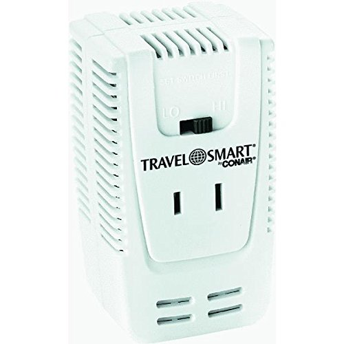conair-travel-smart-ts2000-power-converter-ac-220-v-2-kw