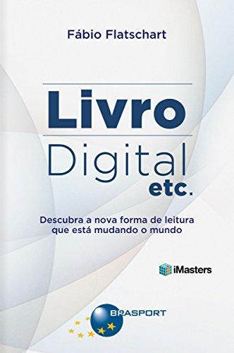 Livro Digital Etc.