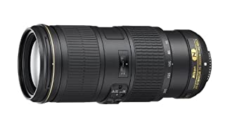 Nikon 70-200mm f/4G ED VR Nikkor Zoom Lens (B009VZOK0Q) | Amazon Products