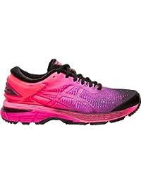 Gel-Kayano 25 SP Women's Running Shoe