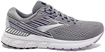 Brooks Womens Adrenaline GTS 19 Running Shoe 4