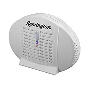 Remington Remington Model 500 Mini Dehumidifier