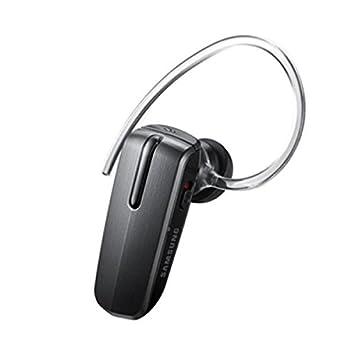 Oreillette Bluetooth 3.0 d'origine Samsung