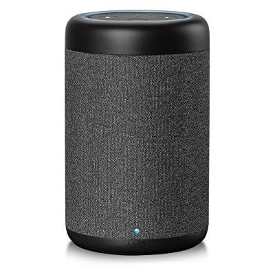 ggmm-d6-power-cordless-portable-speaker