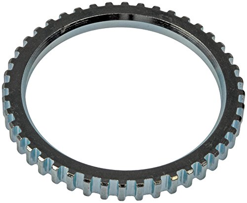 Dorman 917-546 ABS Reluctor Ring: