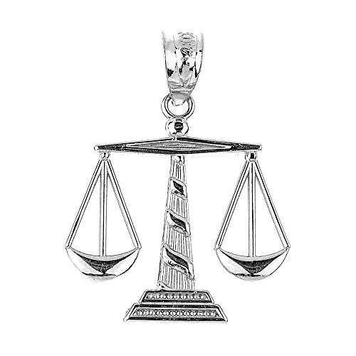 Buy libra scales of justice