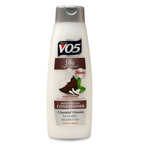vo5 extra body conditioner - 9