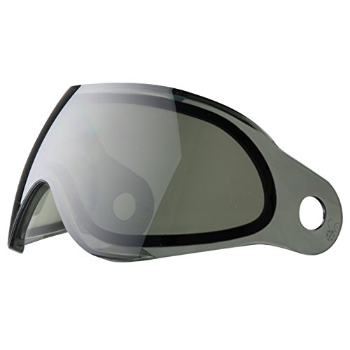 Dye Special Edition SLS Thermal Lens - (Click-A-Color) (Smoke)
