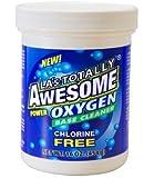 Oxygen Cleaner Powder