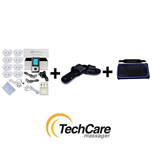 LIFETIME Warranty TechCare Arthritis Tendonitis product image
