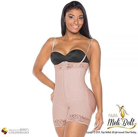 Fajas 100/% Colombianas EXCLUSIVE DESIGN of @linasculpt Dise\u00f1o EXCLUSIVO Talla M disponible por ahora