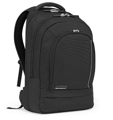 Brenthaven Computer Bags - 6