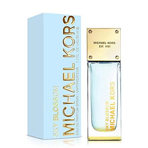 Mïchâél Kôrs Sky Blossom Eau De Parfum EDP For Women (1.7oz)