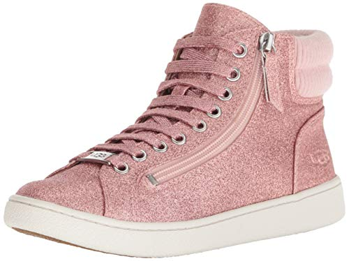 02f118417d6 Pink Sparkle Uggs: Shop For Pink Sparkle Uggs Halloween Deals