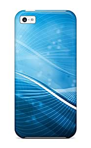 Kevin Charlie Albright's Shop Premium 127 Vectors Back Cover Snap On Case For Iphone 5c 9445548K75061318