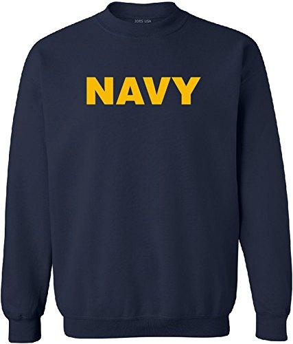 Joes USA Military T Shirts Sizes product image