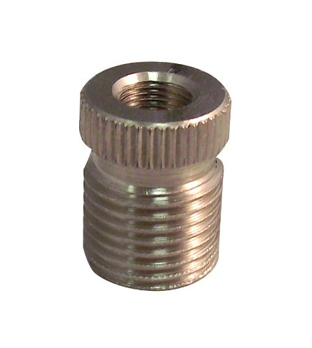 Badger Air-Brush Company Iwata Hose Adaptor
