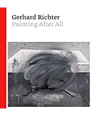 Gerhard Richter: Painting After All