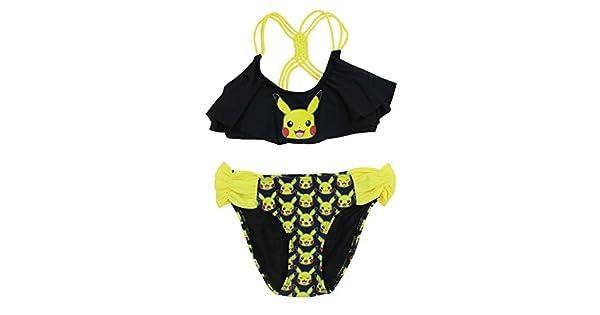 Amazon.com: ingear Womens elegante acolchado 2 piezas Bikini ...