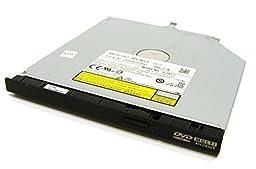 Original OEM ASUS UJ8E2 X550C Series DVD-RW Notebook Burner Drive