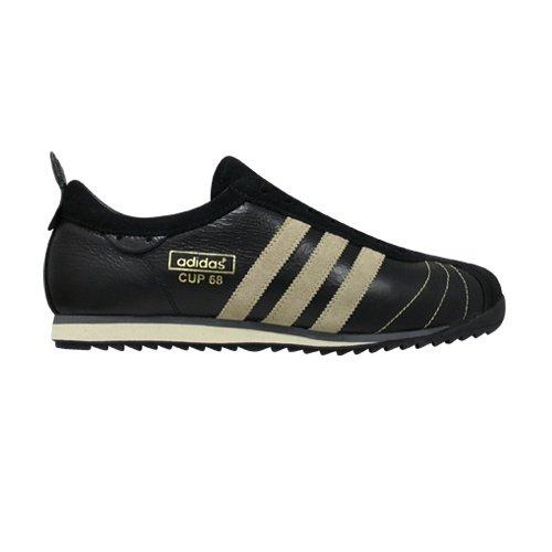 Adidas 68 Schwarz Cup 23Schuheamp; 42 Gr Handtaschen 5RL34Ajq