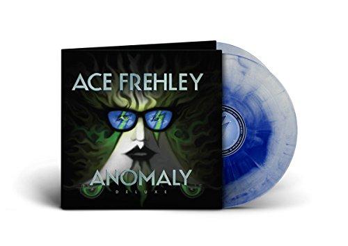 Ace Vinyl - 1
