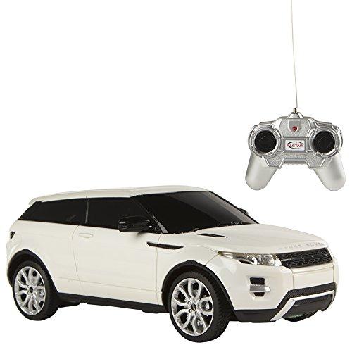 Rastar-Range-Rover-Evoque-coche-teledirigido-escala-124