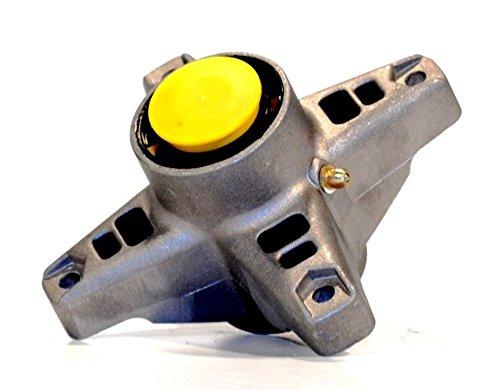 Lumix GC Spindle For Cub Cadet GT2050 GT2148 GT2544 GT2550 GT2554 GTX2154 Tractors