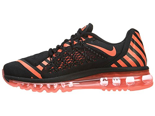 Lava 2015 Grey Hot Nr Air Dark s Max Black YzWPT