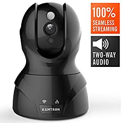 by KAMTRON  339% Sales Rank in Electronics: 68 (was 299 yesterday)  (315)  Buy new:  $109.99  $65.99  3 used & new from $55.99