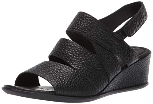 ECCO Women's Shape 35 Wedge Sandal
