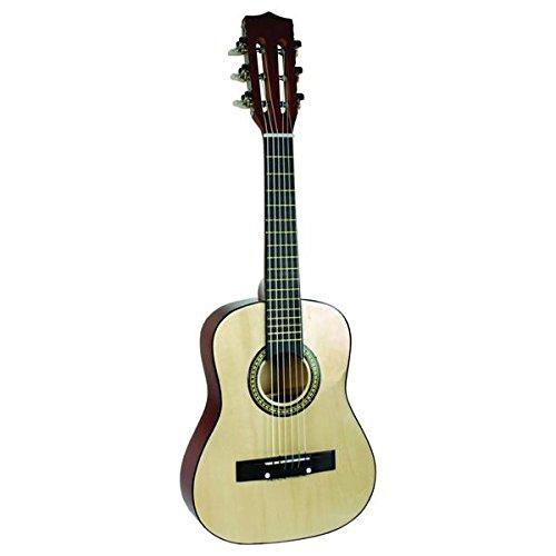 Woodstock Percussion Folk Guitar