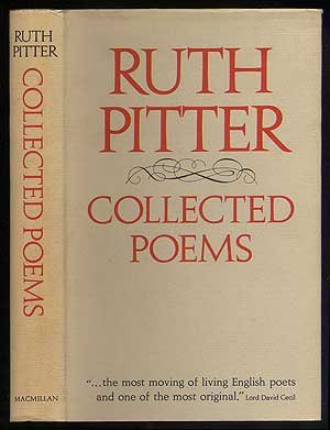 Collected poems by Macmillan
