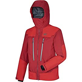 Millet Cosmic Couloir GTX Jacket