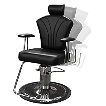Outstanding Amazon Com Microblading Chair Is All Purpose For Brows Short Links Chair Design For Home Short Linksinfo