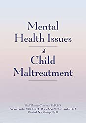 Mental Health Issues of Child Maltreatment