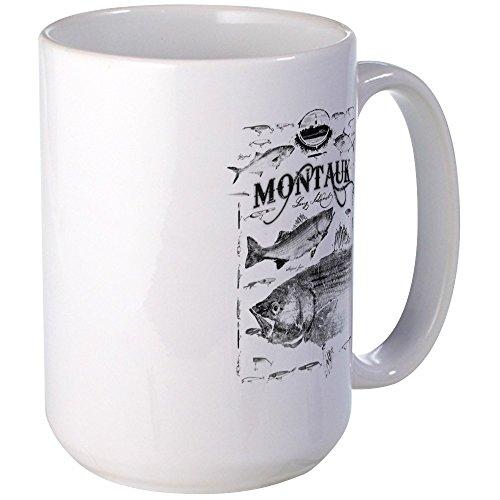 montauk beer - 2