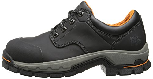Pictures of Timberland PRO Men's Stockdale Grip Max TB01100A001 5