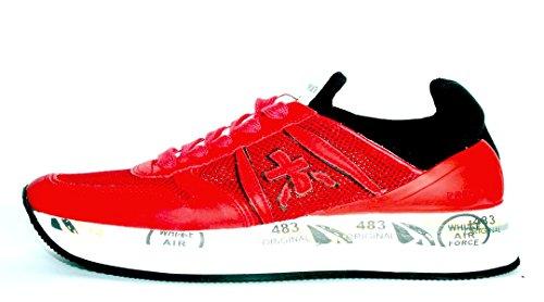 Premiata Liz 1933 sneaker donna 39