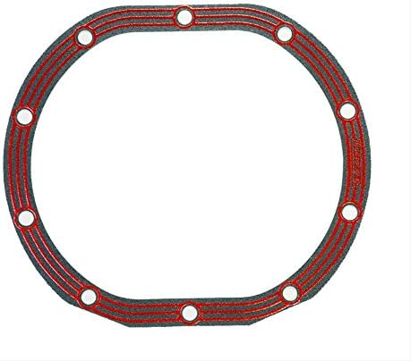 YCGF7.5 Cover Gasket for Ford 7.5 Differential Yukon Gear /& Axle