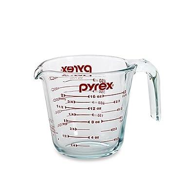 Pyrex 1-Pint Measuring Cup