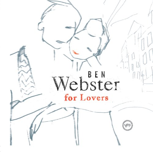 My Funny Valentine (Album Version)