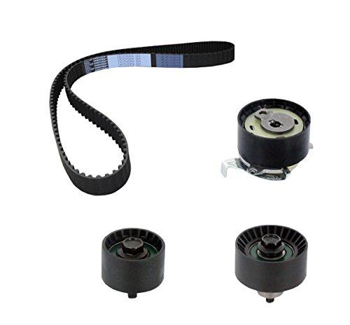 - CRP Industries TB294K2 Timing Belt Kit